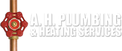 A H Plumbing & Heating Services